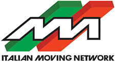 italian_moving_network